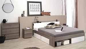 Kolonial Bett 160x200 : schlafzimmer morris 18 eiche bett 160x200 kommode nako ~ Michelbontemps.com Haus und Dekorationen