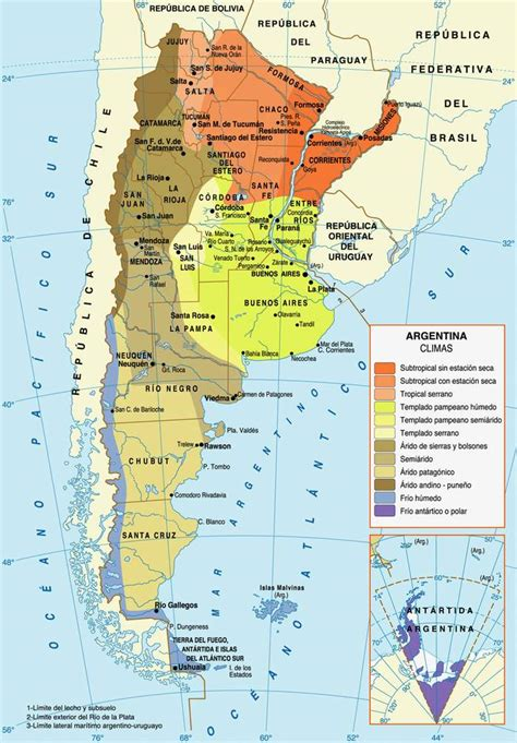 maps  argentina map library maps   world