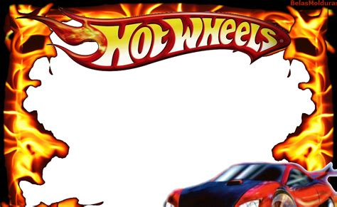 frases de hot wheels belas molduras molduras do hot wheels