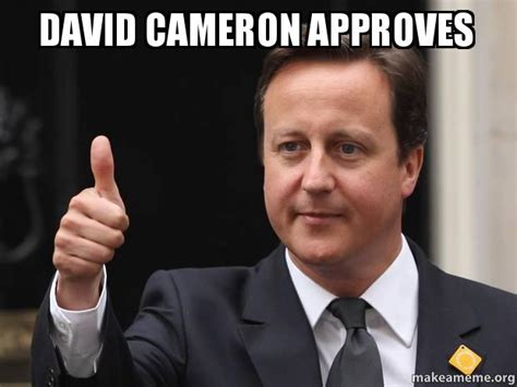 David Cameron Meme - david cameron meme hot girls wallpaper