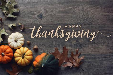 thanksgiving  national  awareness days  calendar