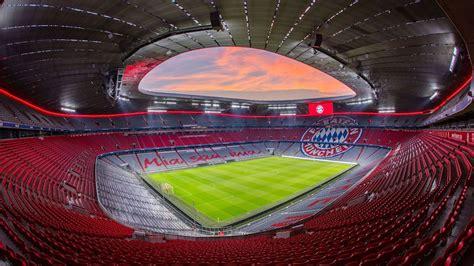 Bayern Munich 2020 Wallpapers - Wallpaper Cave