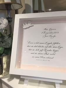 Besondere Geschenke Zur Taufe : geschenke zur taufe bei erwachsenen beliebte geschenke f r ihre lieben 2018 ~ Frokenaadalensverden.com Haus und Dekorationen