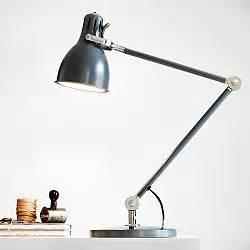 Ikea Lamp Light Bulbs by Illuminazione Da Studio E Ufficio Ikea