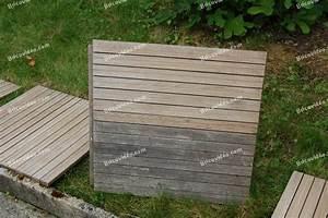 decaper une terrasse en bois peinte pictures to pin on With decaper une terrasse en bois