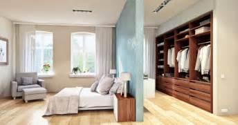 begehbarer kleiderschrank im schlafzimmer bilder der schlafzimmermöbel nach maß jetzt ansehen deinschrank de