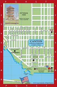 Parking 4 Cantons : canton dining crabhouse bars poe bar baltimore harbor guide ~ Medecine-chirurgie-esthetiques.com Avis de Voitures