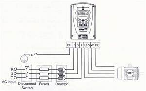 Variable Frequency Drive Harmonics
