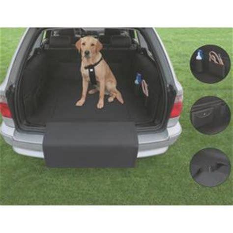 protection coffre pour chien achat vente protection coffre pour chien pas cher cdiscount