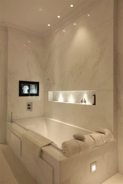 over bathroom sink lighting bathroom lighting ideas bathroom vanity lighting
