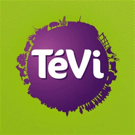 TéVi (@TeVi50)   Twitter