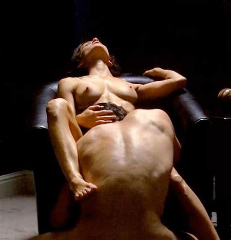 Kelly Overton Nude Sex Scene In True Blood Series Free Video