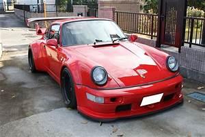 Porsche 964 Kaufen : if i could have one 911 autos ~ Kayakingforconservation.com Haus und Dekorationen