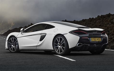 Mclaren 570gt Backgrounds by Mclaren Sports Car Wallpapers Top Free Mclaren Sports