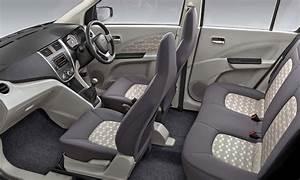 2015 Maruti Suzuki Celerio Diesel Launch, Mileage, Price