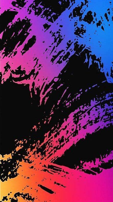 muchatseble   wallpaper iphone neon colorful