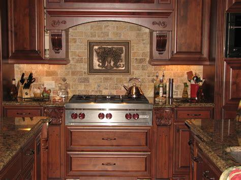 decorative tiles for kitchen backsplash with tile
