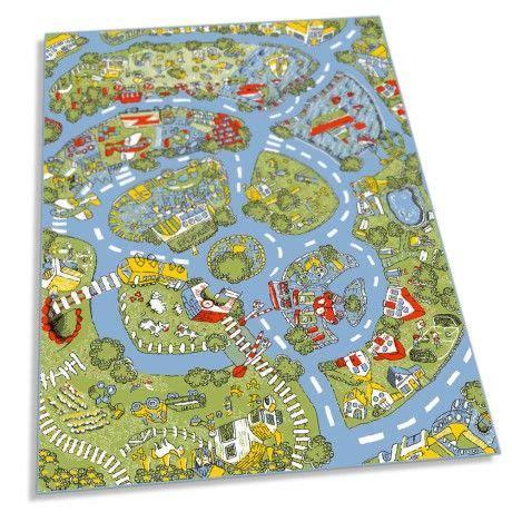 vloerkleed tapijt schaap kinder tapijt cool kinder tapijt with kinder tapijt