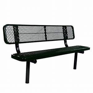 Home Depot Bench Home Decorators Collection Laughlin