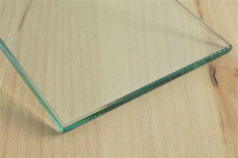 Duschtrennwand Glas 2957 by Esg Glas Schneiden Duschabtrennung Nach Ma K Ln Kann