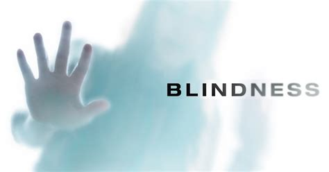 seeing flashes of white light spiritual istoria ministries blog the god who blinds works within