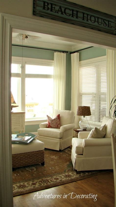 sunroom windows 17 best ideas about sunroom blinds on sunroom
