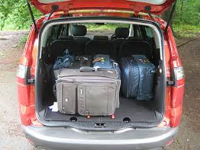 jeep patriot trunk space ford escape archives vehiclevoice