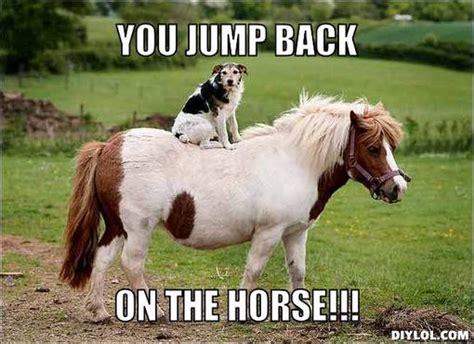 Soon Horse Meme - horse face meme