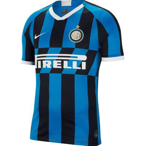 Inter De Milão : - Mundo do Futebol : Football club ...