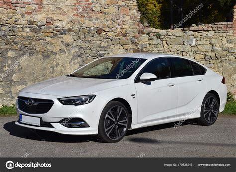 Opel Opc by Opel Insignia Opc Www Imagenesmy
