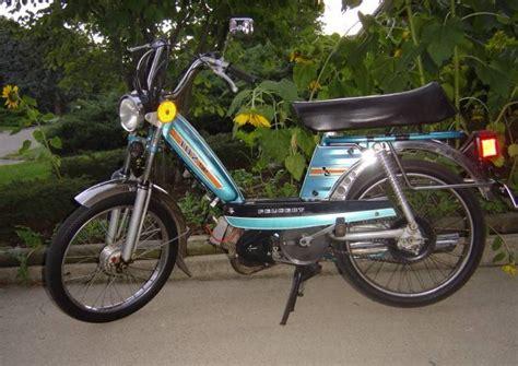Peugeot Moped Parts peugeot parts 171 myrons mopeds