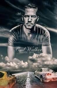 Paul Walker Appears to Have Died on Impact Didn't Burn