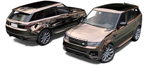 range rover rose range rover sport svr reforma uk