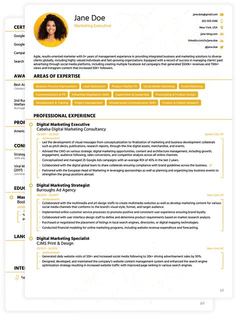 We did not find results for: The Best latest professional cv format pdf - Addictips