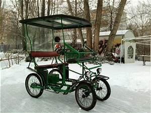 Senioren Dreirad Gebraucht : fahrrad rikscha selten rar einmalig berlin archiv ~ Kayakingforconservation.com Haus und Dekorationen
