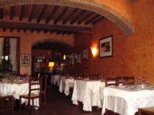 Trattoria Il Cortile Parma by Bed And Breakfast Parma Bb Rubra B B In Centro A Parma