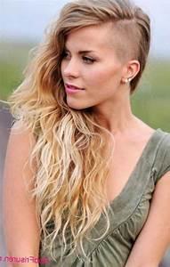 Blonde Mittellange Haare : frisuren frauen blond lange haare moderne m nnliche und weibliche haarschnitte und haarf rbungen ~ Frokenaadalensverden.com Haus und Dekorationen