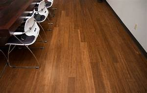 Solid Bamboo Flooring Image — Best Home Decor Ideas : How