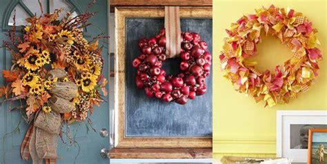 Die Besten 25+ Feen Haus Basteln Ideen Auf Pinterest