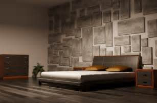 floor master bedroom 83 modern master bedroom design ideas pictures