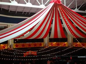 Best 25+ Carnival tent ideas on Pinterest Circus theme