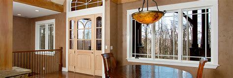 asheville window and door asheville window door gt home