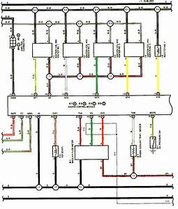 2001 Toyota Prius Need Ignition Coil Wiring Diagram First