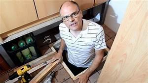 Alarmanlage Für Haus : geheimversteck im haus f r wertsachen youtube ~ Buech-reservation.com Haus und Dekorationen