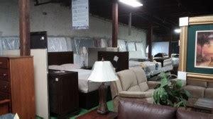 home furniture statesville nc brawley furniture