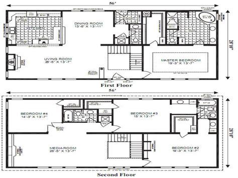 open floor plans small home modular home floor plans  popular house plans mexzhousecom