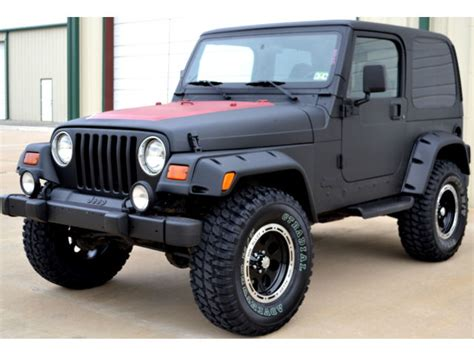 jeep sahara matte black matte black jeep sahara for sale html autos post