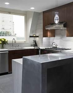 Abwaschbare Tapete Küche : tapeten k che marmor optik abwaschbare beton k chenr ckwand spritzschutz k che tapete ~ A.2002-acura-tl-radio.info Haus und Dekorationen
