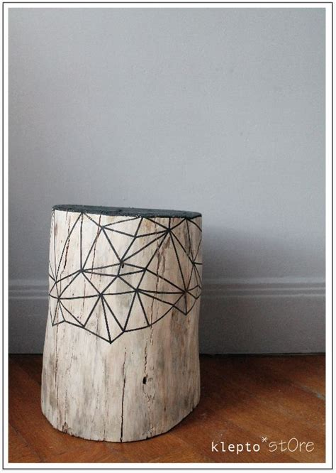 8 best images about tronc d arbre on coupe preserve and wood stumps