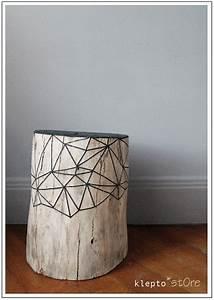 les 25 meilleures idees de la categorie troncs d39arbres With maison en tronc d arbre 13 50 idees pour la deco bois flotte